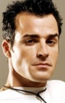 Best Justin Theroux wallpapers