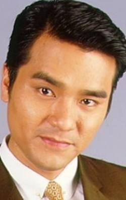 Actor, Producer Ka Tung Lam, filmography.