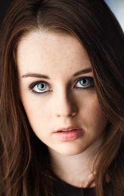 Best Kacey Rohl wallpapers