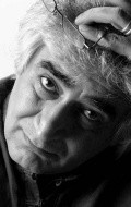 Writer, Director Kambuzia Partovi, filmography.