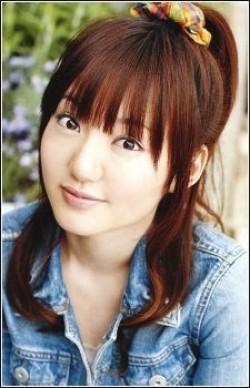 Kana Asumi filmography.