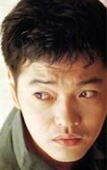 Actor Kappei Yamaguchi, filmography.