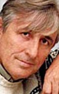 Actor Karel Hermanek, filmography.