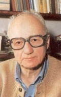 Director, Writer, Actor, Operator Karel Kachyna, filmography.