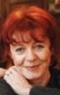 Actress Kari Simonsen, filmography.