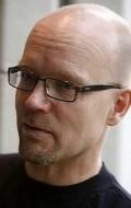 Actor, Writer, Director Kari Heiskanen, filmography.