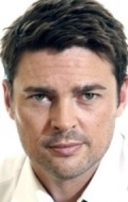 Best Karl Urban wallpapers