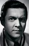 Actor Karl-Arne Holmsten, filmography.