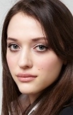 Best Kat Dennings wallpapers