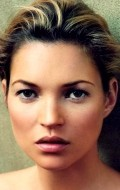 Best Kate Moss wallpapers