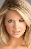Best Kate Upton wallpapers