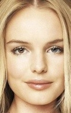 Best Kate Bosworth wallpapers