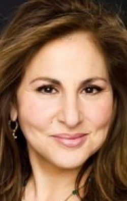 All best and recent Kathy Najimy pictures.
