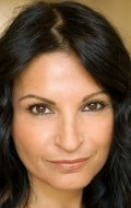 Kathrine Narducci - wallpapers.