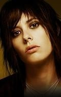 Katherine Moennig - wallpapers.