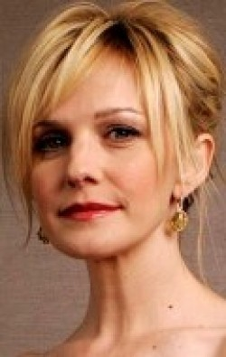 Kathryn Morris - wallpapers.
