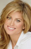 Best Kathy Ireland wallpapers