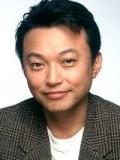 Actor Kazuyuki Aijima, filmography.