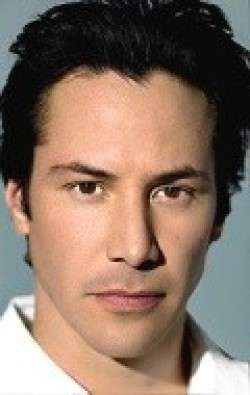 Best Keanu Reeves wallpapers