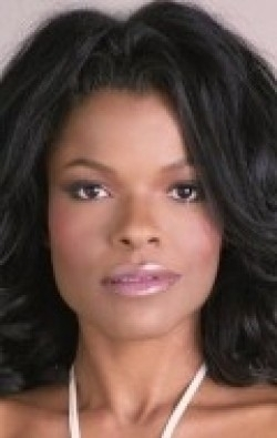 Best Keesha Sharp wallpapers