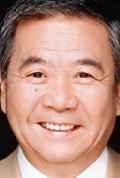 Actor Kei Tani, filmography.