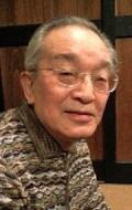 Actor Kei Sato, filmography.