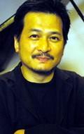 Composer Keiichi Oku, filmography.