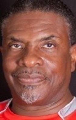 Actor, Producer, Composer Keith David, filmography.
