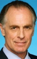 Keith Carradine filmography.