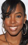 Best Kelly Rowland wallpapers