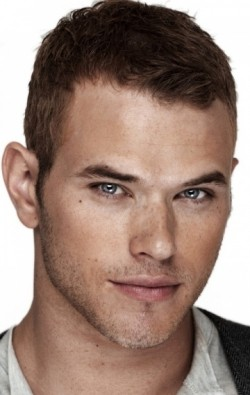Best Kellan Lutz wallpapers