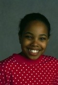 Actress, Producer Kellie Shanygne Williams, filmography.