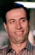 Actor, Producer, Writer Kemal Sunal, filmography.