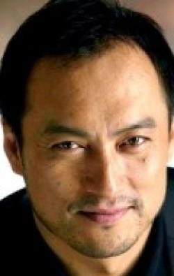 Best Ken Watanabe wallpapers