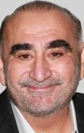 All best and recent Ken Davitian pictures.