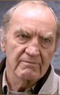 Actor Ken Pogue, filmography.