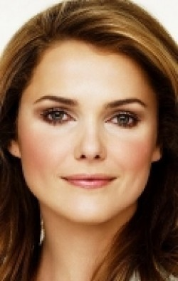All best and recent Keri Russell pictures.