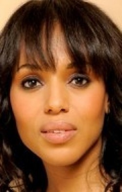 Best Kerry Washington wallpapers