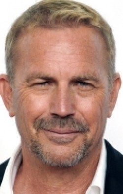 Best Kevin Costner wallpapers