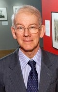 Director, Producer, Writer, Editor, Operator, Actor Kevin Brownlow, filmography.
