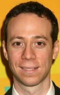 All best and recent Kevin Sussman pictures.