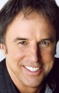 Kevin Nealon - wallpapers.