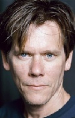 Kevin Bacon filmography.