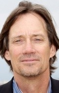Best Kevin Sorbo wallpapers