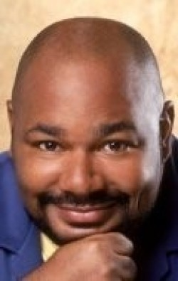 Kevin Michael Richardson - wallpapers.