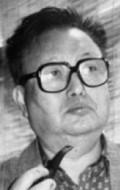 Director, Writer, Producer, Editor Ki-young Kim, filmography.