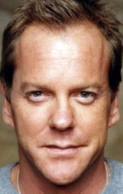 Best Kiefer Sutherland wallpapers