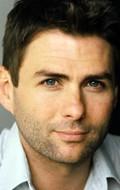 Actor Kieren Hutchison, filmography.