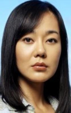 Best Kim Yun Jin wallpapers