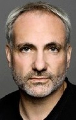 Actor, Director, Writer Kim Bodnia, filmography.